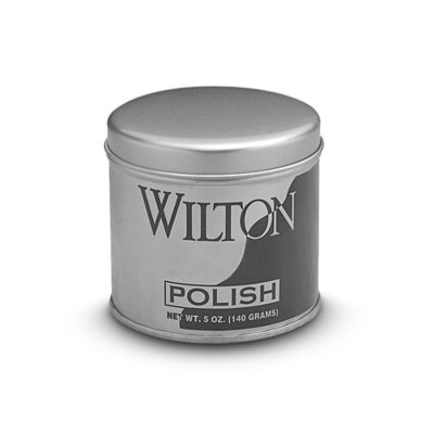 Wilton Armetale® Polish