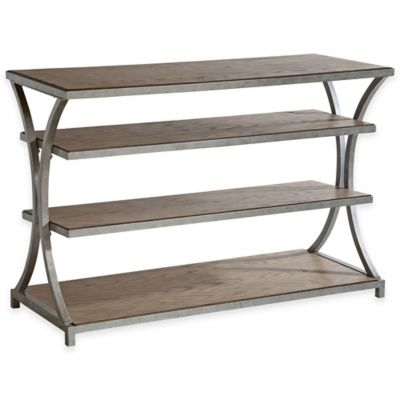 Palos Heights Sofa Table