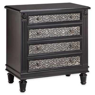 Stein World Accent Chest