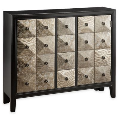 Stein World Swank Accent Chest