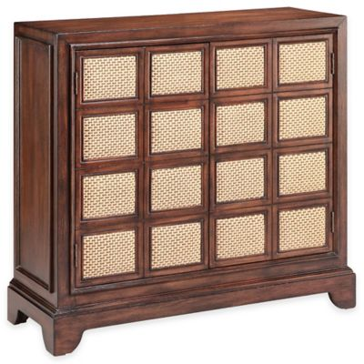 Stein World Lowell Accent Cabinet