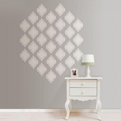 Decals Wall Art