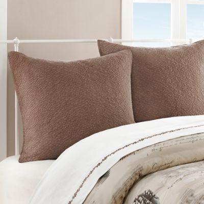 Harbor House™ Arabella European Pillow Sham