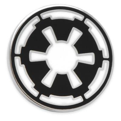 Star Wars Lapel Pin
