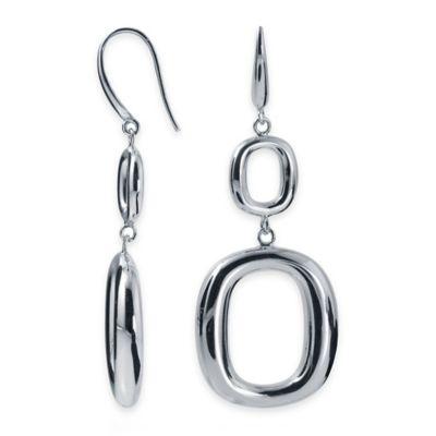 Charles Garnier Earrings