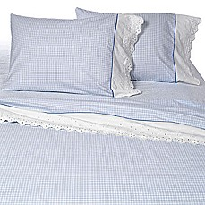 Laura Ashley® Sophia Sheet Set