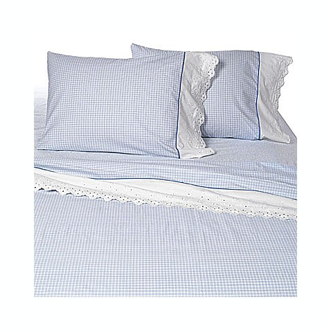Sophia King Sheet Set