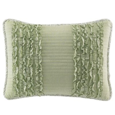 Laura Ashley® Lavinia Breakfast Throw Pillow in Multi
