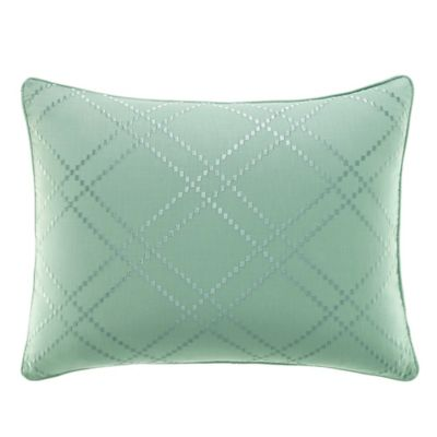 Tommy Bahama Breakfast Pillow