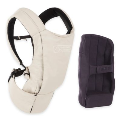 Mountain Buggy Baby Carriers