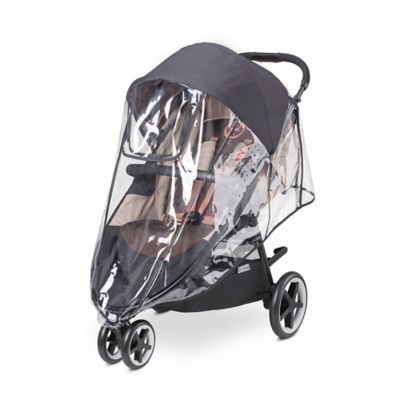 Cybex Agis M-Air and Eternis M Stroller Rain Cover