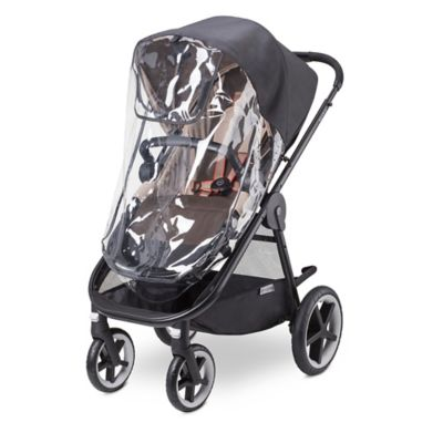 Cybex Iris M-Air and Balios M Stroller Rain Cover