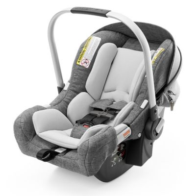 Stokke Infant Car Seats