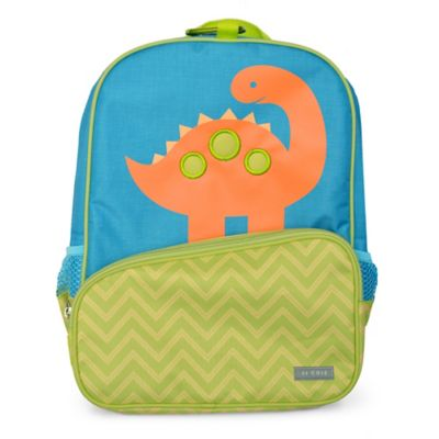 JJ Cole® Dino Toddler Backpack