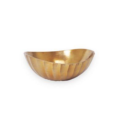 Simplydesignz Shallow Bowl