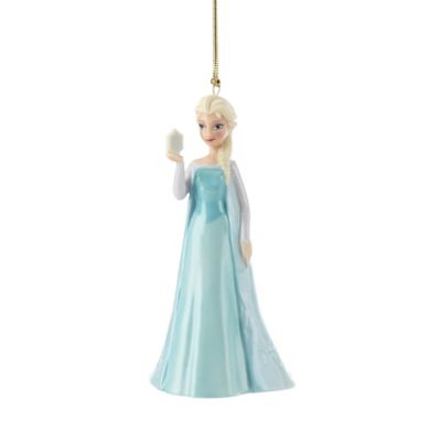 Elsa l Christmas Collection