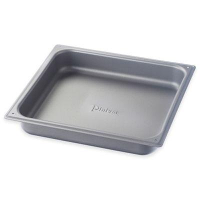 iPinium 354 Nonstick 12.75-Inch x 14-Inch Universal Roast/Baking Pan