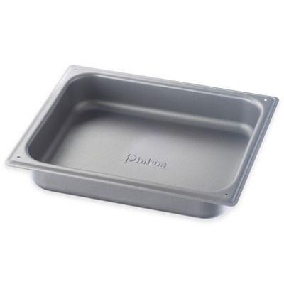 iPinium 265 Nonstick 12.75-Inch x 10.5-Inch Universal Roast/Baking Pan