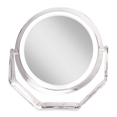 Mirror Surround Light
