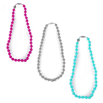 Itzy Ritzy® Teething Necklace