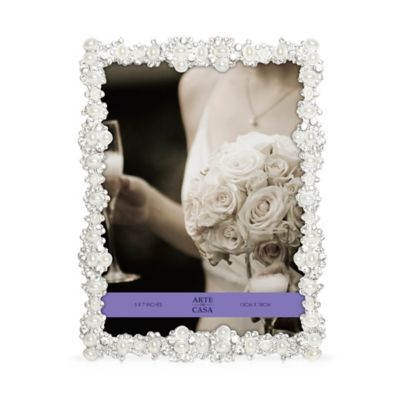 5-Inch Elegance Photo
