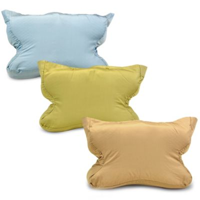 Contour CPAPmax Pillowcase in Beige