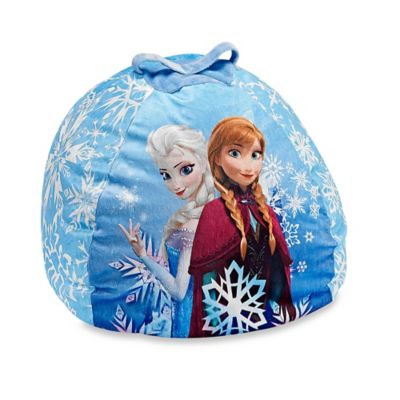 Disney® Frozen Bean Bag Chair