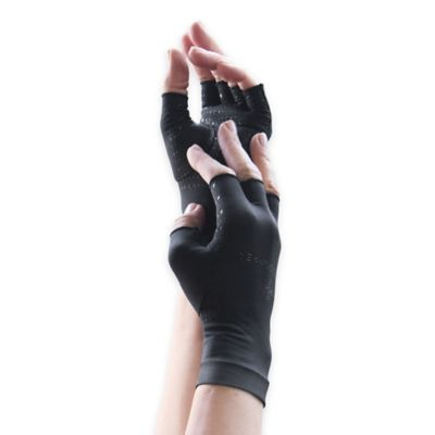 Health Fitness Gloves