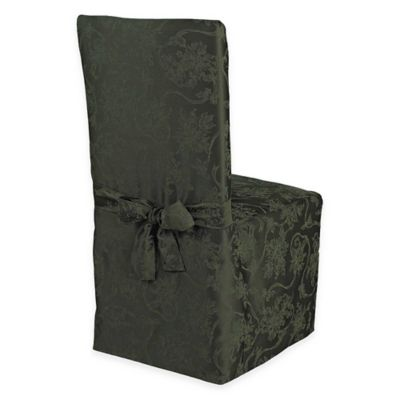 Buy Tall Chair Covers From Bed Bath Beyond