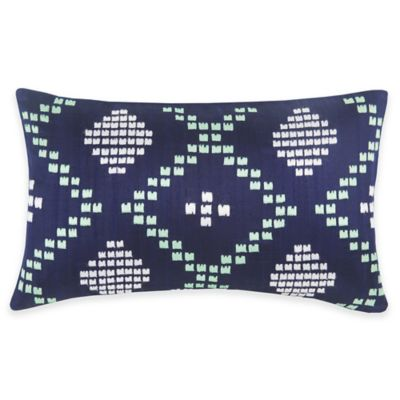 Blissliving® Home Dillon Pillow