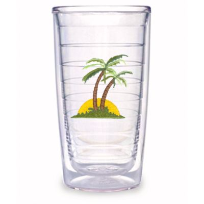 Tervis® 16 Ounce Sunset Tumblers (Set of 4)