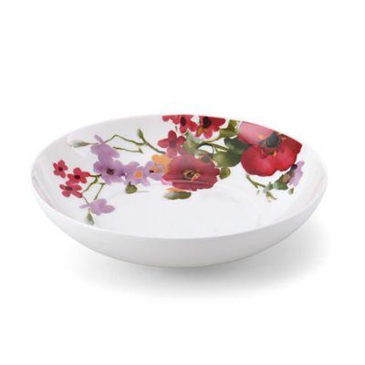Mikasa® Garden Palette Bouquet Soup Bowl