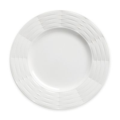 Entertain 365 Sculpture Dinner Plate
