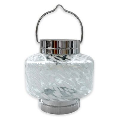 Allsop Boaters Lantern