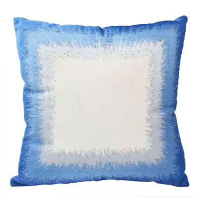 Blissliving® Home Bordado Pillow