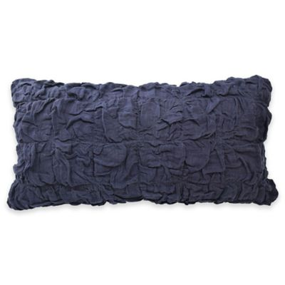Blissliving Home Pillow