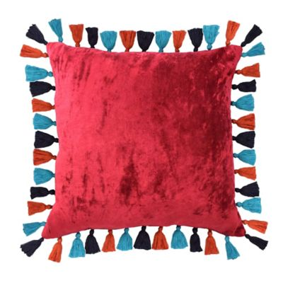 Blissliving Home® Macarena Throw Pillow