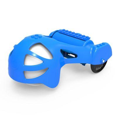 Sphero Chariot in Blue