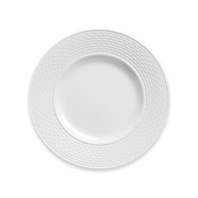 Lenox® Entertain 365 Surface Round Accent Plate
