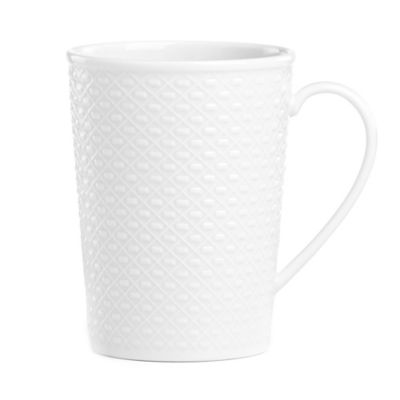 Lenox® Entertain 365 Surface Mug