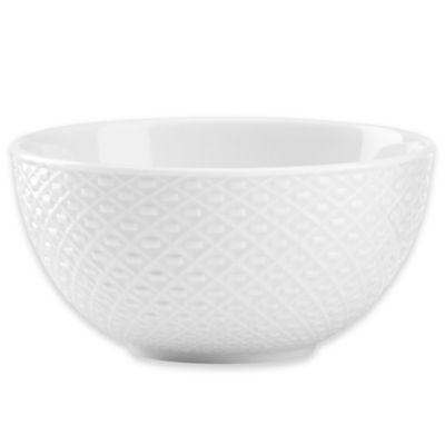 Lenox® Entertain 365 Surface Fruit Bowl