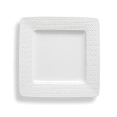 Lenox® Entertain 365 Surface Square Accent Plate