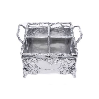 Buffet Flatware Caddy