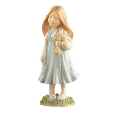 Lenox® I Love You Grandma Figurine