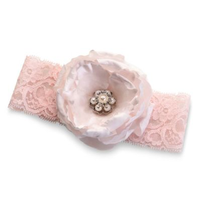 Lillian Rose Garter Bridal Accessories