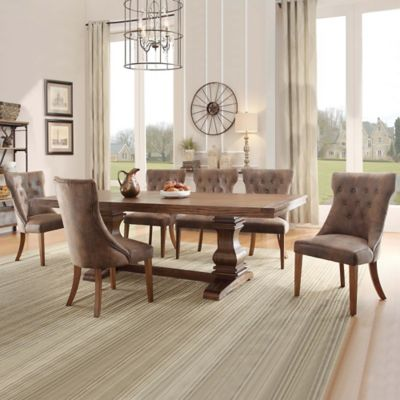 Verona Home Dining Collections