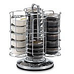 Tassimo™ T-Disc Chrome Carousel