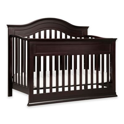 DaVinci Convertible Crib