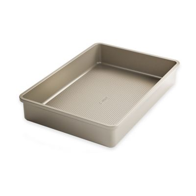 Bakeware Rectangular Cake Pan
