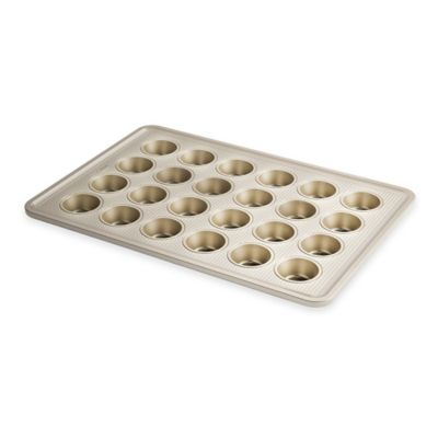 OXO Good Grips® Pro Nonstick 24-Cup Mini Muffin Pan